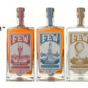 Few Spirits Launches in New Jersey and Three Other States
