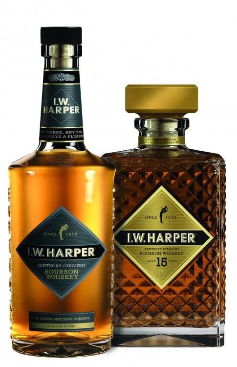 I.W._HARPER_bottles_combined