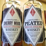Westland Distillery Launches New Peated and Sherry Wood Single Malts