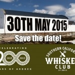 Ardbeg Day LA is happening – Sign up NOW!