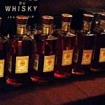 Four Roses Icons of Whiskey – All 10 Bottles Tasted