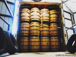 Why people who can't use Google shouldn't write about whiskey
