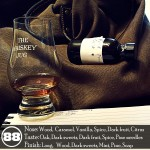 Four Roses Single Barrel Review – Flask Fine Wines ME 25-26