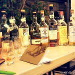 11 Expressions of Peated Bunnahabhain from 1997 and 2005 – A Malt Nuts Tasting