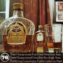 Crown Royal Review