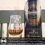 Glenfiddich 15 Cask Strength Review