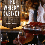 The Whiskey Jug on The Whisky Topic Podcast