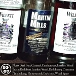 Martin Mills 24 Years Review