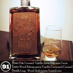 Orphan Barrel Rhetoric 21 Review