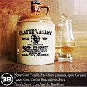 Platte Valley Corn Whiskey Review