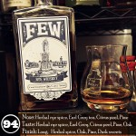 FEW Rye Single Barrel Review