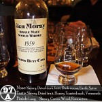 1959 Samaroli Glen Moray 25 Years Review