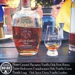 2015 Four Roses Small Batch Limited Edition Review