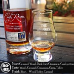Eagle Rare 17 Years Review
