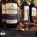 Laphroaig An Cuan Mor Review