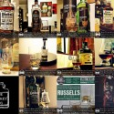 TWJ's Top 10 Not-Hard-To-Find Whiskeys of 2015