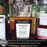 1975 Signatory Vintage Rare Ayrshire 37 Years Review
