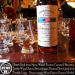 Cadenhead's Heaven Hill Bourbon 17 Years Review