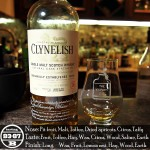 Clynelish Second Release Review