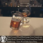 Colonel EH Taylor Jr Barrel Proof Review