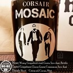 Corsair Mosaic Review