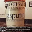 Corsair Rasputin Review