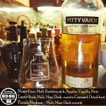 Pittyvaich 25 Years Review