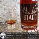 Stagg Jr. Review