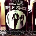 Corsair Triple Smoke Review
