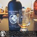 Fukano Rice Whisky Review