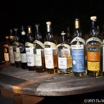 Cask Strength Tobermory and Ledaig – A Malt Nuts Meeting