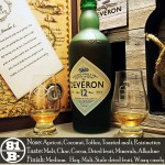 The Deveron 12 Years Review