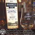 Bushmills Single Cask Review