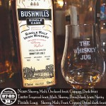 Bushmills Single Cask Review