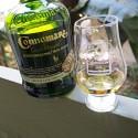 Connemara Cask Strength Review