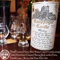Knappogue Castle 1951 36 years Review