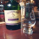 Redbreast All Sherry Irish Whiskey Review