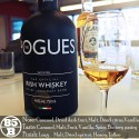 The Pogues Irish Whiskey Review