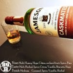 The Jameson Caskmates KelSo Pale Ale Edition Review