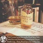 Woodstone Creek Bourbon Review