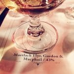 Gordon & Macphail Mortlach 15 Years Review