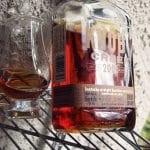 Knob Creek 2001 Limited Edition Bourbon – A First Look