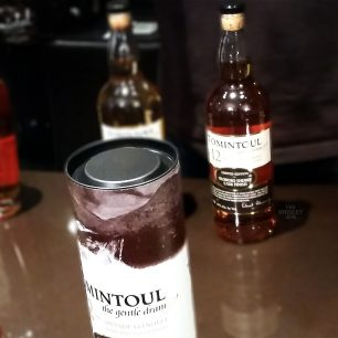 Tomintoul 12 Oloroso Finish Review