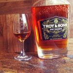 Troy and Sons Oak Reserve Review