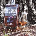 Union Horse Reunion Rye Review