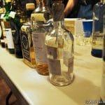 Malt Nuts: Gargantuan Glen Grant Tasting