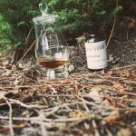 Redemption Barrel Proof Rye Review