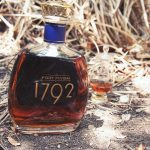 1792 Port Finish Bourbon Review