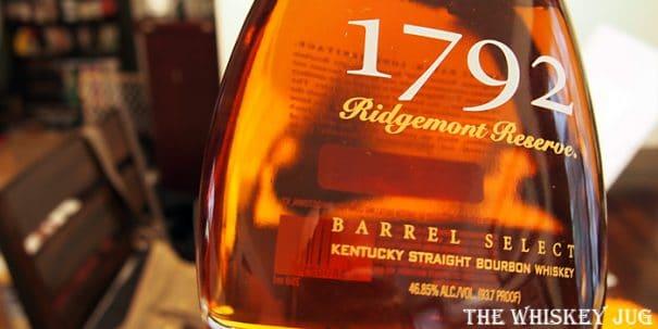 1792-ridgemont-reserve-label