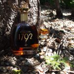 1792 Single Barrel Bourbon Review
